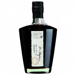 Licor de Café de Galicia Don Olegario 500 ml