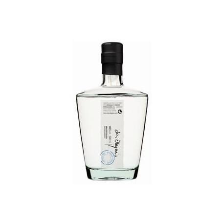 Orujo de Galicia Don Olegario 500 ml