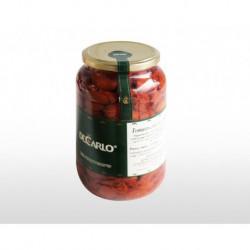 Tomate Pomodorini
