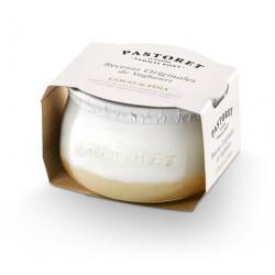 Yogurt Coco y Piña Pastoret Receta Original