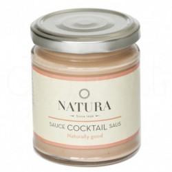 Salsa Cocktail Natura
