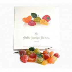 Fruités 8 variedades Pablo Garrigós Ibáñez 850 g