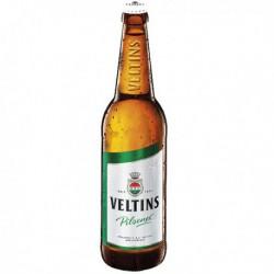 Cerveza Rubia Veltins Pilsener 33 cl.