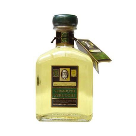 Vermouth Perucci Blanco Gran Reserva