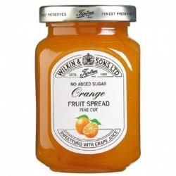 Mermelada de Naranja sin azúcar añadido Tiptree