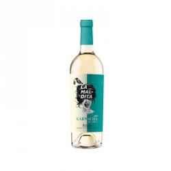 Vino Blanco Rioja La Maldita Garnacha 2016