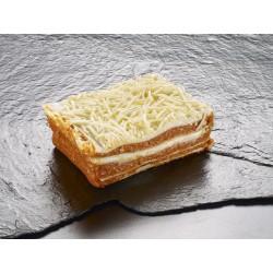 Lasagna 1 Kg