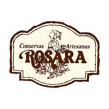 Conservas Artesanas Rosara