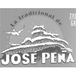Conservas José Peña