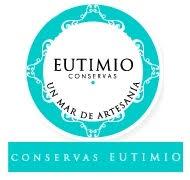 Conservas Eutimio